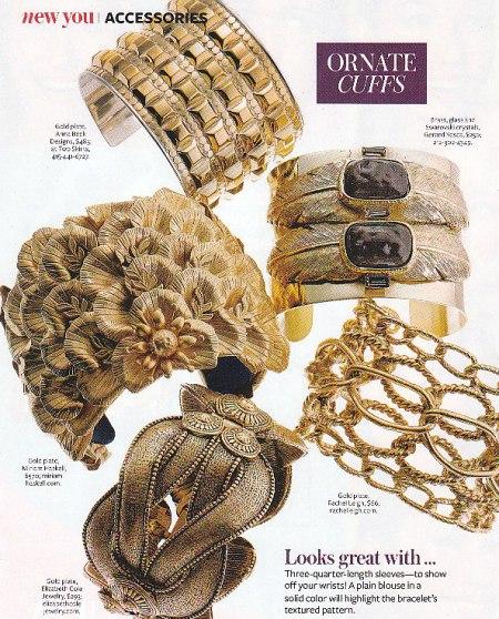 cuff bracelets_0010