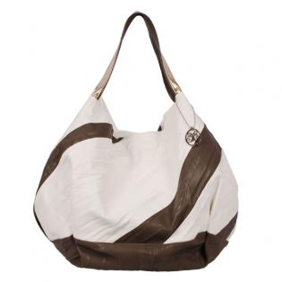 Dade bag, $85